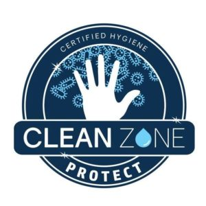 clean zone protect