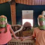 visières_masquées_enfants_animaux_lyon_27